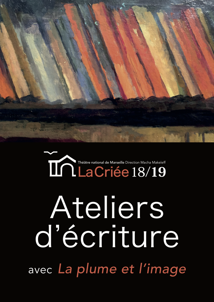 1819-Flyer-Atelier ecriture-PRINT1