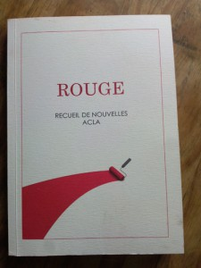 Concours ACLA_Rouge