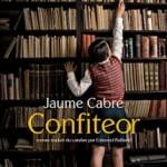 Confiteor_Jaume_Cabré