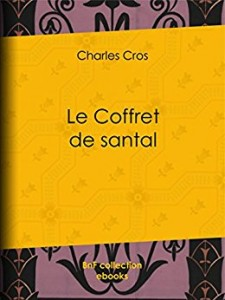 Cros_CoffretSantal