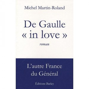 DM5_de-gaulle-in-love