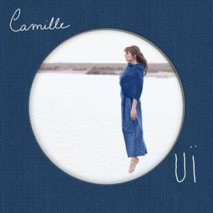 DS1_Camille_Oui