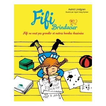 Fifi_brindacier