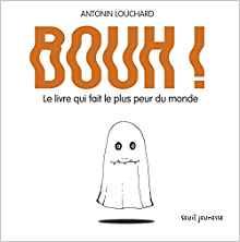 Lourchard