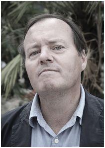 Michel Martin-Roland