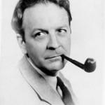 Raymond Chandler, maître du polar nord-américain