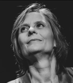 Éléonore Bovon
