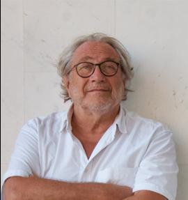 Jean-Paul Garagnon
