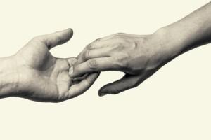 le-toucher