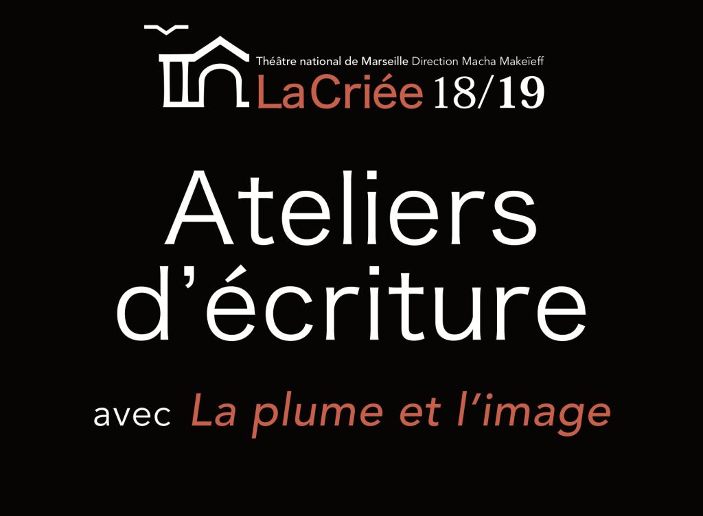 logo-ateliers-18:19
