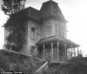 maison psychose 2