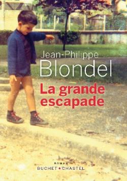 blondel-lge
